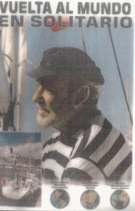 D. Eloy García
